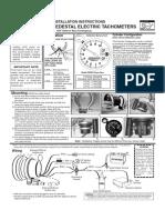 https%2fwww.autometer.com%2fmedia%2fmanual%2f2650-1077.pdf.pdf