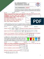 GABCp2AprofPROBABILIDADESAULA32013