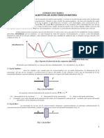 fundamentos de la electrometría.pdf
