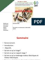 rapport bobinage.pptx