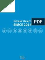 InformeTecnicoSimce_2014.pdf