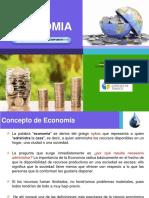 2 Economia - Conceptos.pdf