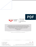 Aplicación Verde Sintesis Procesos3