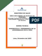 NTLEISHMANIOSIS-MINSA.doc