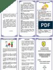 modelotriptico-130803143612-phpapp01.docx