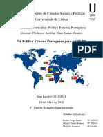 PEP para CPLP FINAL.pdf