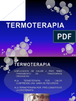 clase2termoterapia-111015170846-phpapp02
