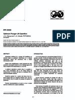 1995, Baruzzi e Alhanati.pdf