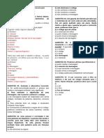 ATIVIDADES ELEMENTOS DA COMUNICAÇÃO.docx