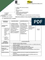 FORMATO-SESION-4TO-CAUTIVO-14-15DE-MAYO