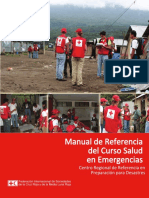 Manual Salud Publica