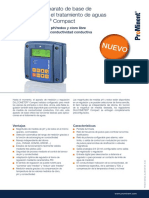 FLIYER DULCOMETER.pdf