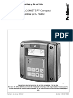MANUAL-Dulcometer-Compact-pH-Redox-ES.pdf