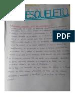 BIOLOGIA 2  examen