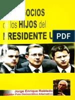 NEGOCIOS-DE-LOS-HIJOS-DEL-PRESIDENTE.pdf