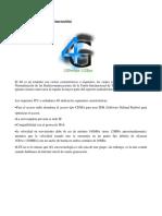 4G - LTE.docx
