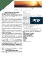 Boletim IPI Aracaju 04Fev2018.pdf
