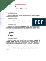 Resolução Do Livro Texto (1)