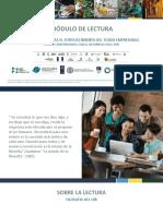 Presentación inicial Módulo de Lectura.pptx