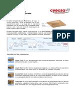 Corrugado.pdf