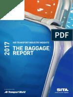 baggage-report-2017.pdf