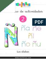 cuaderno abecedario.pdf