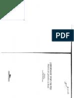 3.1 e 3.2 - REIS, J.J. - Liberdade Por um Fio pg. 60-109 (29 cps).pdf