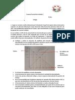 3491 Examen de Economia Teoria Del Consumidor-1524749512