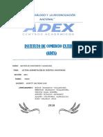 Resumen Admin Créd Invent