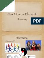 middle school powerpoint pdf