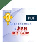 Ayuda 01.pdf