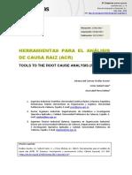 571-Texto del artículo-1866-1-10-20171222.pdf