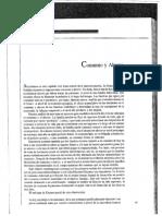 consumo_y_ahorro_Sachs_Larrain_.pdf