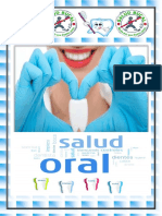 Salud Oral.docx