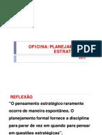 Planejamento-Estratégico-_-2013