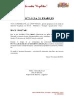 CONSTANCIA DE TRABAJO abarrotes.docx