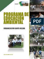 PORTADA PEA (1).pdf