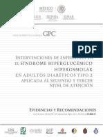 sindrome hiperglucemico.pdf