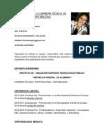 EGRESADA DE LA CARRERA TÉCNICA DE CONTABILIDAD.docx
