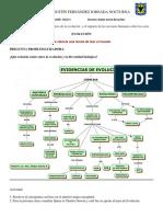 TALLER DE EVOLUCIÓN.pdf