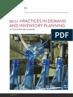 APT-ERPR-FB-WP-DemandPlanningFood-EN.pdf
