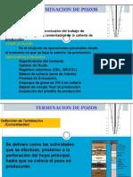 TERMINACION DE POZOS.pptx