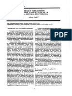 fosilización.pdf
