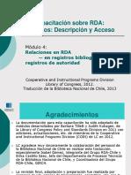 RDAmodulo4 Es