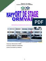 Rapport De Stage (3).doc