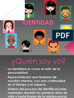 identidad1-110602184752-phpapp01