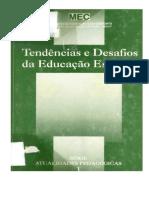 tendencias_desafios_educacao_especial.pdf