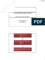 4-Mapua an Outcome and Typology-based Quality Assurance Framework for Philippine Higher Education Institutions