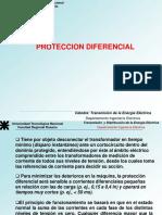PRACTICO_PROTECCION_DIFERENCIAL.pdf