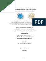 tesis de bienes raices.pdf